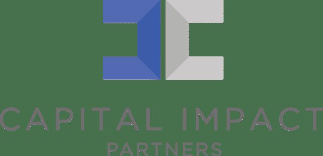 capital-impact