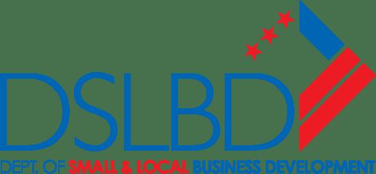dslbd-logo