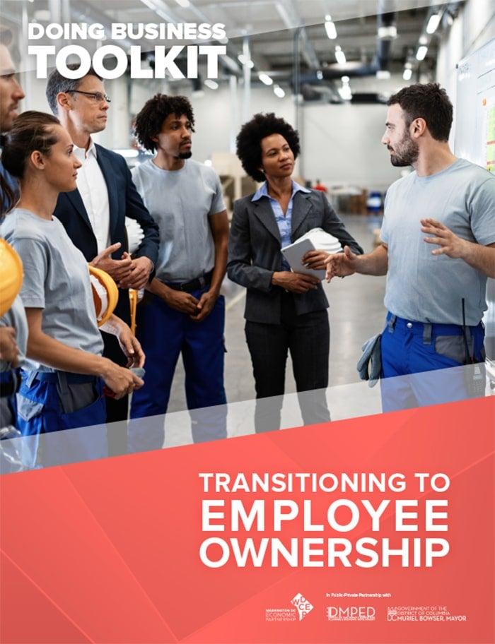 2021-Toolkit-EmployeeOwnership_Cover