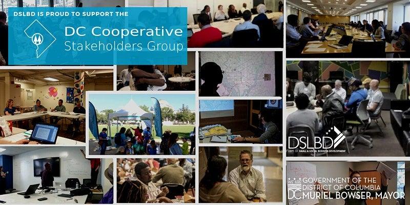 D.C. cooperatives